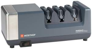Wusthof Precision Edge Diamond Electric Sharpener