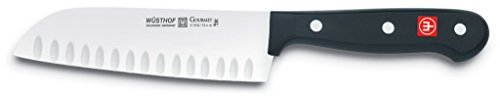 Best Fillet Knife Reviews With Comparison Chart