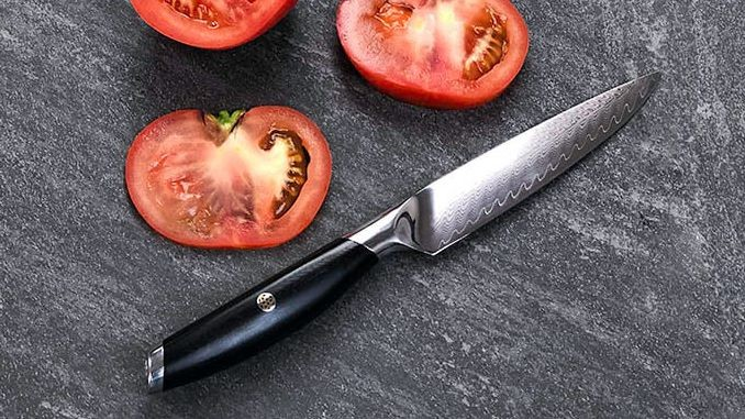 Why Is A Utility Knife Used For