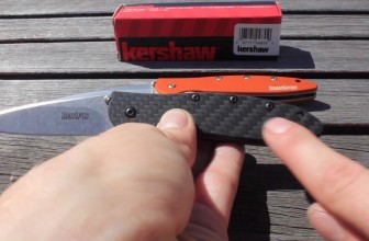 The Best Spring Assisted Knives In 2021